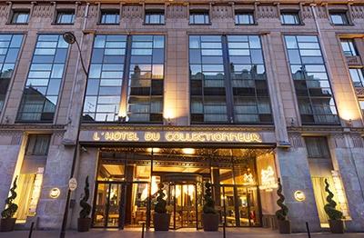 054-Hotel-Du-Collectionneur-Arc-de-Triomphe-Paris-THUMB
