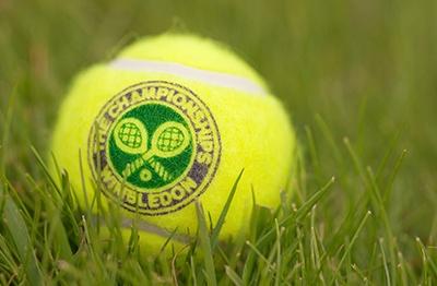 5083-5084-Wimbledon-Tennis-THUMB-1